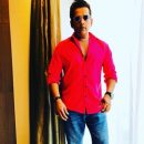 Mega Star Ravi Kishen Reaches With Timely Help For Pooja Dadwal