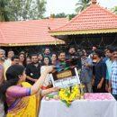 Aickkarakonathe Bhishaguaranmaar  Movie Starts Rolling