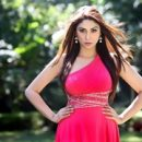 Did You Know Pooja Misra Sings Her Own Jingles ?