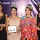 IAWA MRS MR MISS INDIA 2018 –  Grand Crown Launch