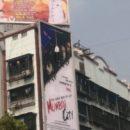 The Dark Side of Life – Brings Mumbai City At Halt