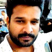 Ritesh Pandey Song  Records 10 million Views On Youtube  In Twenty Days