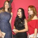 Video Song Launch of Indo-Spanish song – Rahasmay – with A Mexican Actress Rebeca Mayorga