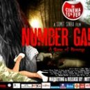 Number Game Orbit 9X Films Presentation Horror Film Releasing on 15th Feb 2019 All Over