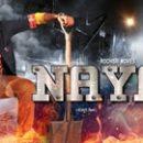 Bhojpuri Film Nayak First Look Gets Viral Starring Pradeep Pandey Chintu