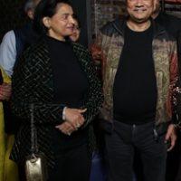 Shilpi Sharma's Faboulous Birthday Bash