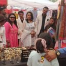 Sui Dhaga  A Lifestyle Exhibition Gets Tremendous Response In Pune
