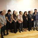 TRADE  Film Muhurat Held In Mumbai Film Based On Human Traficking