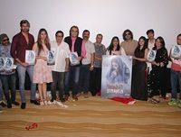 Poster & Trailer Launch Of Movie – Ek Hakikat Ganga