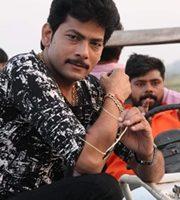 Actor Krishna Kumar Has Signed Two Films On Basant Panchami