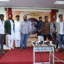 BORN 2 DANCE APP – GRAND Launching Of A Unique APP Held In Mumbai