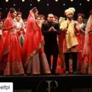 Gagan Kumar Has Designed Couture Garments For Many Celebrities Like Sushmita Sen  Anil Kapoor