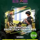 Indywood Talent Hunt To Organize International Short Filmmaking Festival 2019