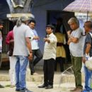 Sanjay Mishra And Istiyak Khan Film – Shadow Of Othello – Shooting Wrapped Up