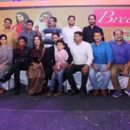 Breeze Dealer Meet & Greet Filmstars Entertains Guests & Applauds The Event