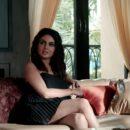 5 Vikram Bhatt Web Series You Must Binge Watch Right Now