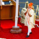 Prime Minister Shri Narendra Modi Address On The Occasion Of Independence Day