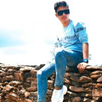 Beeshal D Bhattarai Musical Artists His Journey To Music World And Digital Marketing