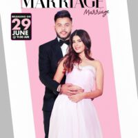 Worldwide Records Punjabi Will Be Releasing Rimmi's Marriage Song Soon