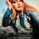 Bhojpuri Actress Saba Khan Joins Worldwide Records