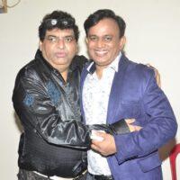 Don Studios Launched On Mumbai