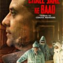 Chale Jane Ke Baad  Tribute To Corona Warriors Song Releasing on 1st October 21