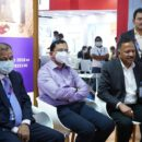 SBI Home Loan  – Largest Property Expo In Pune Held  On 23rd And 24th October At Mahalakshmi Lawns Karve Nagar